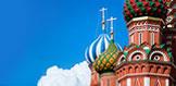 Mida Studio na ruskom tržištu